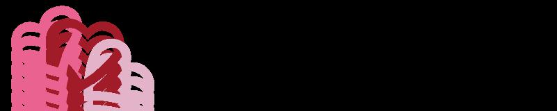 hc_logo2