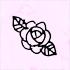 フラワーアレンジメント、生け花、アーティフィシャルフラワー