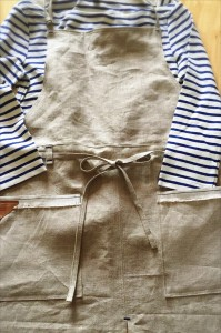 cloth_hatopuro