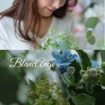 Blanc Ange ~ブランアンジュ~