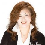 Pure Rose -ピュア ロ-ズ-