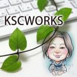 KSCWORKS