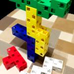 「プログラミング&ロボット教室 KSCWORKS」ハトコネサロン初芝11月メニュー